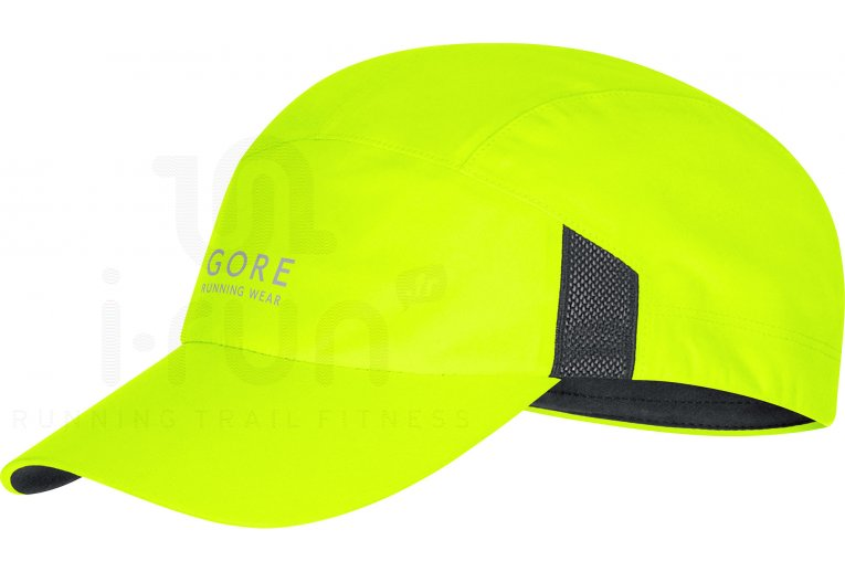 2d8c620e18a5 Gore Wear Gorra AIR Gore-Tex Active
