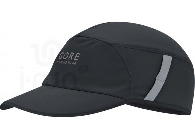 Gore Wear Casquette Essential Light