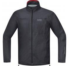 Gore Wear Essential Gore-Tex M