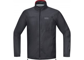Gore Wear Chaqueta Essential Gore-Tex