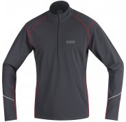 Gore Wear Essential Thermo Zip M