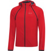 Gore Wear Essential Windstopper M