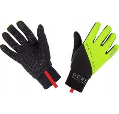 Gore Wear Gants Fusion WindStopper