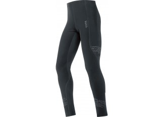 Gore Wear Mallas largas Mythos 2.0 Thermo