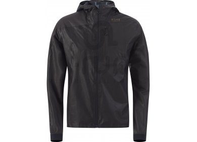 M Vêtements Gore Homme One Pas Wear Cher Shakedry Running Tex XXq8TxCwZ
