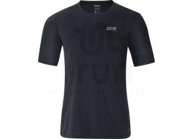 Gore Running Wear R3 M