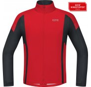 Gore Wear R5 WindStopper Light M