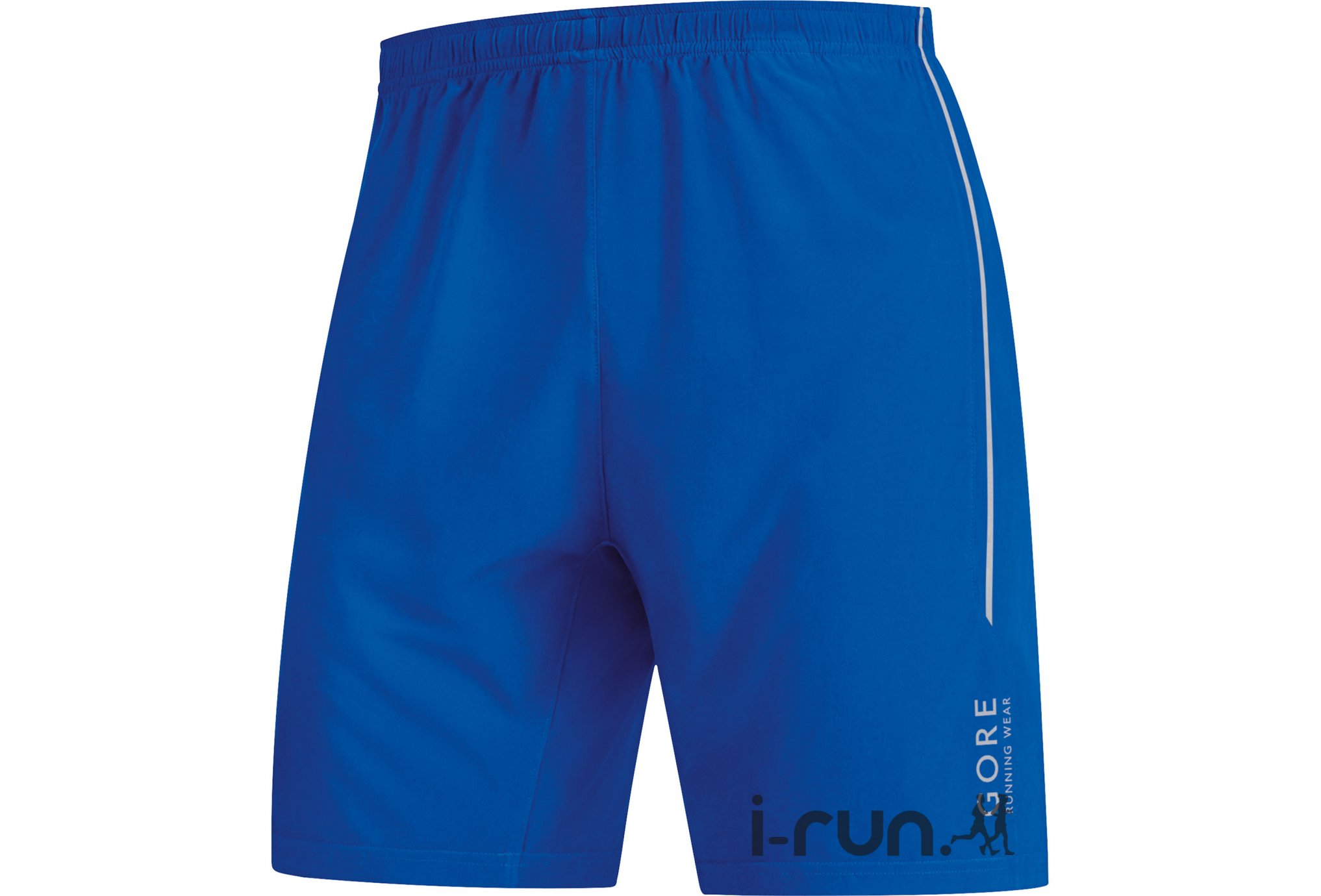 Gore Wear Short Mythos Race M vêtement running homme