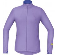 Gore Wear AIR LADY Thermo W