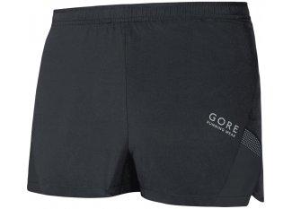 Gore Wear Pantalón corto Air