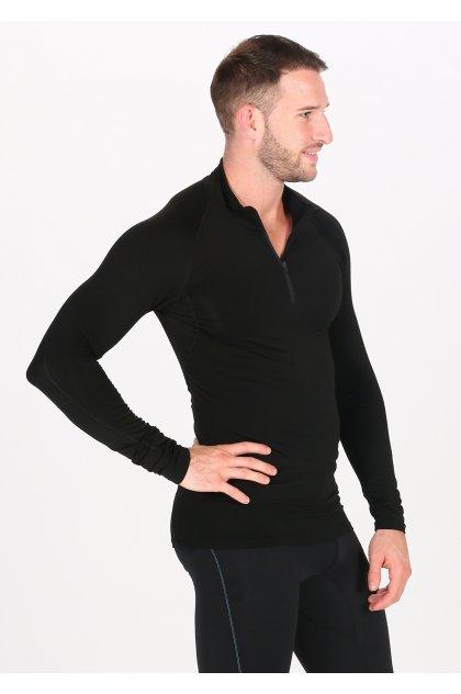 Gore Wear Camiseta manga larga Base Layer Thermo