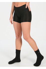 Gore Wear C3 Base Layer Shorty+ W