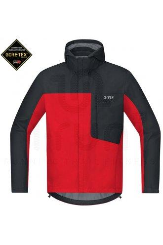Gore Wear C3 Gore-Tex Paclite M