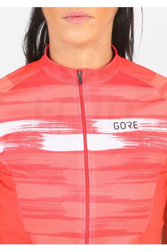 Gore Wear C3 Paint W
