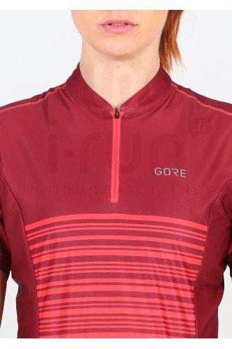 Gore Wear C3 W