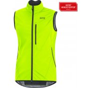Gore Wear C3 Windstopper M