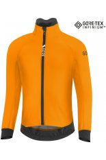 Gore Wear C5 Gore-Tex Infinium Thermo M