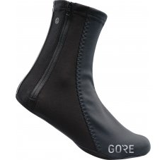 Gore Wear C5 Gore Windstopper Thermo