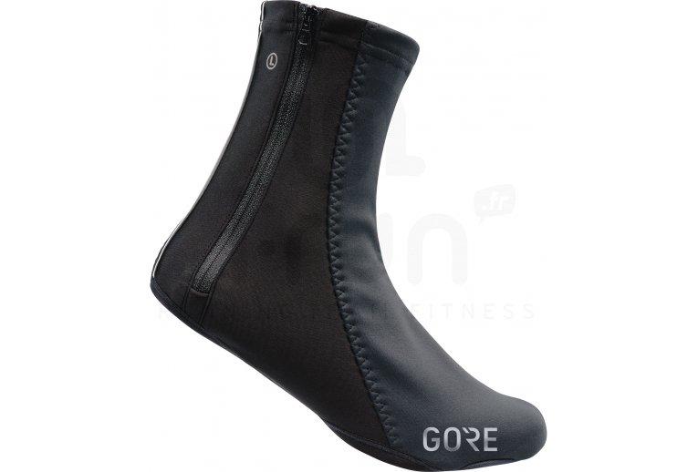 Gore Wear C5 Gore Windstopper Thermo