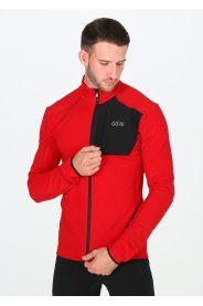 Gore Wear C5 Thermo M