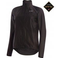 Gore Wear C7 Gore-Tex Shakedry W