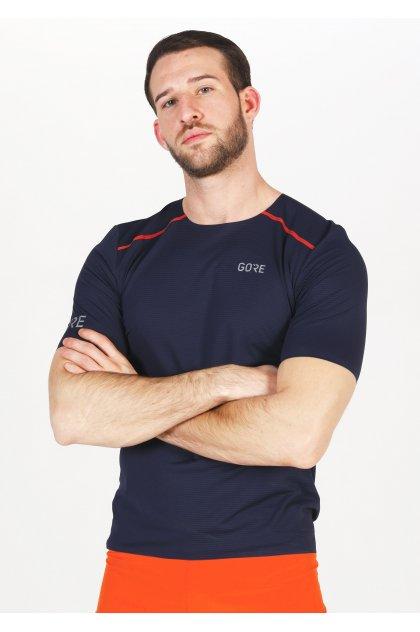 Gore Wear camiseta manga corta Contest