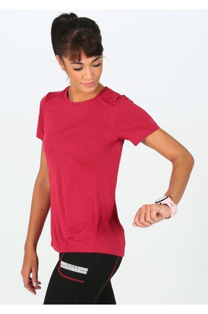 Gore Wear Camiseta manga corta Essential Lady