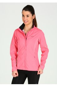 Gore Wear Essential Partial Windstopper W