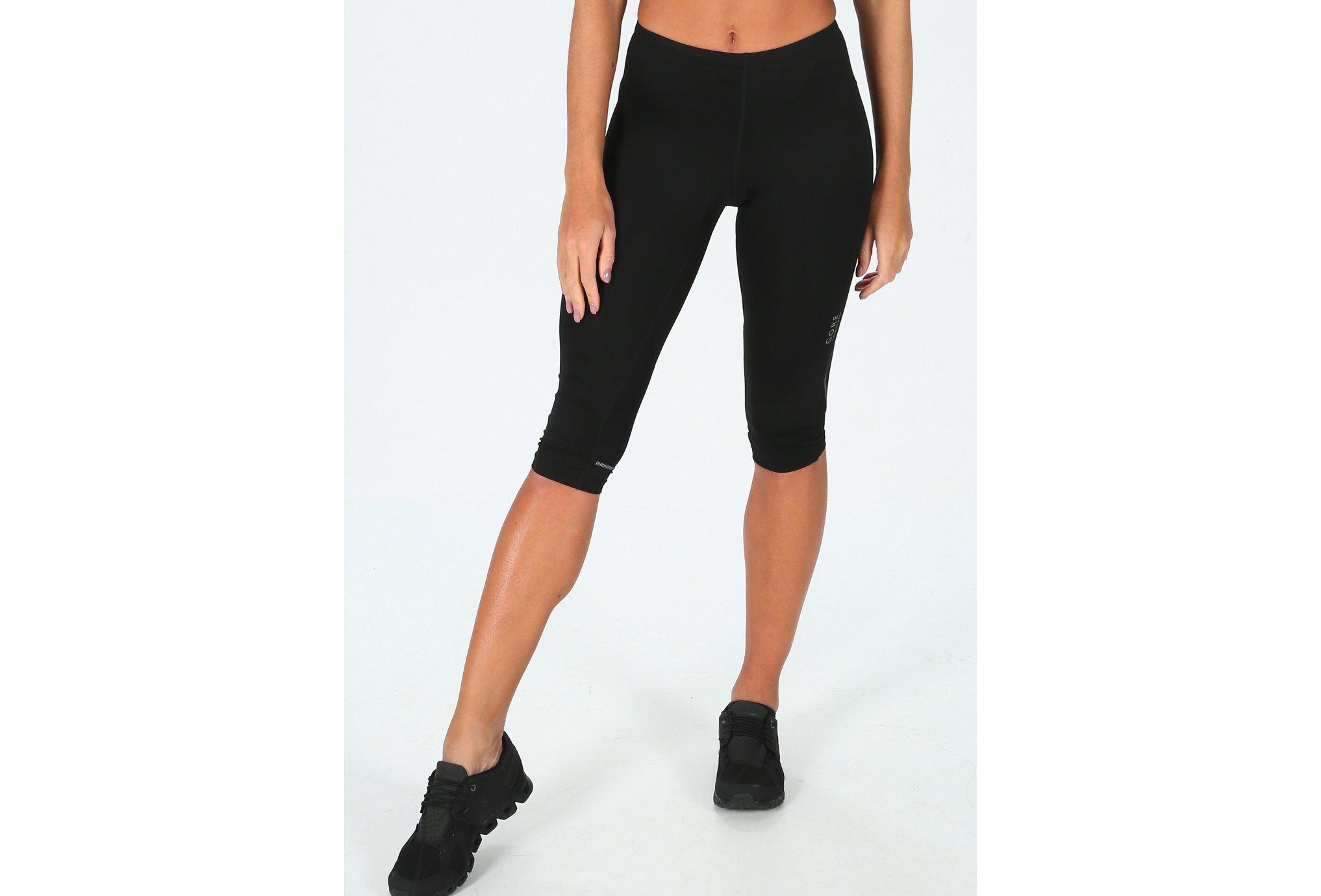 Gore Wear Essential W Diététique Vêtements femme