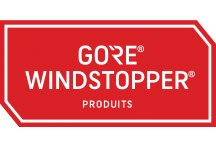 Gore Wear Chaqueta Essential Windstopper
