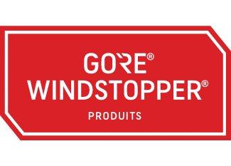 Gore Wear Chaqueta Essential Windstopper