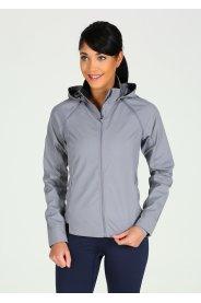 Gore Wear Essential WindStopper W