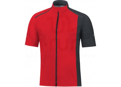 Gore Wear Fusion WindStopper Zip-Off M