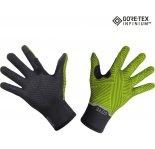 Gore Wear Gore-Tex Infinium Stretch Mid