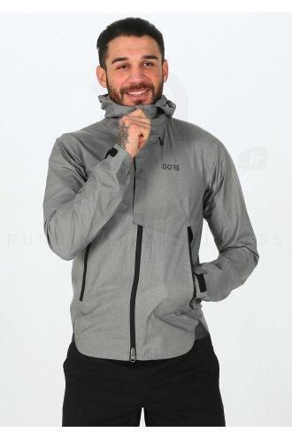 Gore Wear H5 Gore-Tex Active M