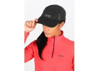 Gore Wear Gorra M Gore-Tex