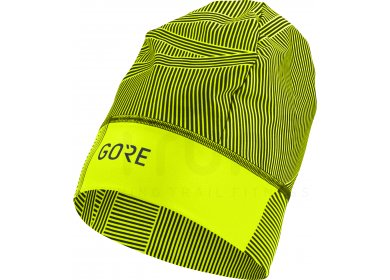 Gore Wear M Light Opti