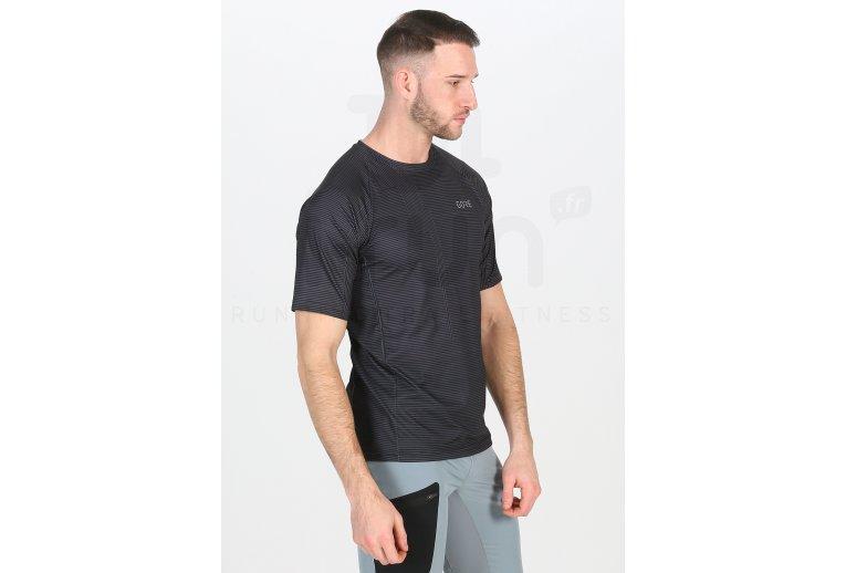 Gore Wear M Line Brand M