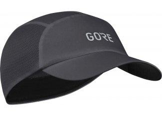 Gore Wear gorra Mesh