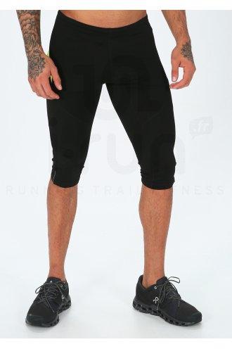 Gore Wear R3 3/4 Tight M