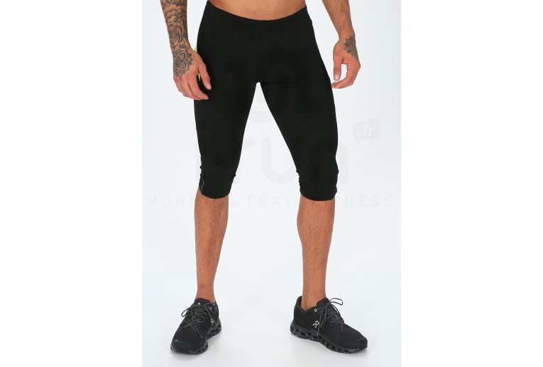 Gore Wear R3 3/4 Tight M