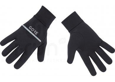 Gore Wear R3
