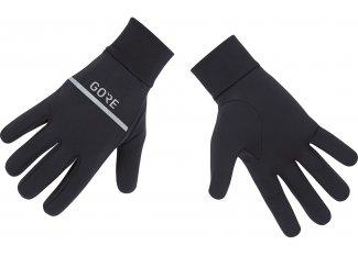 Gore Wear guantes R3