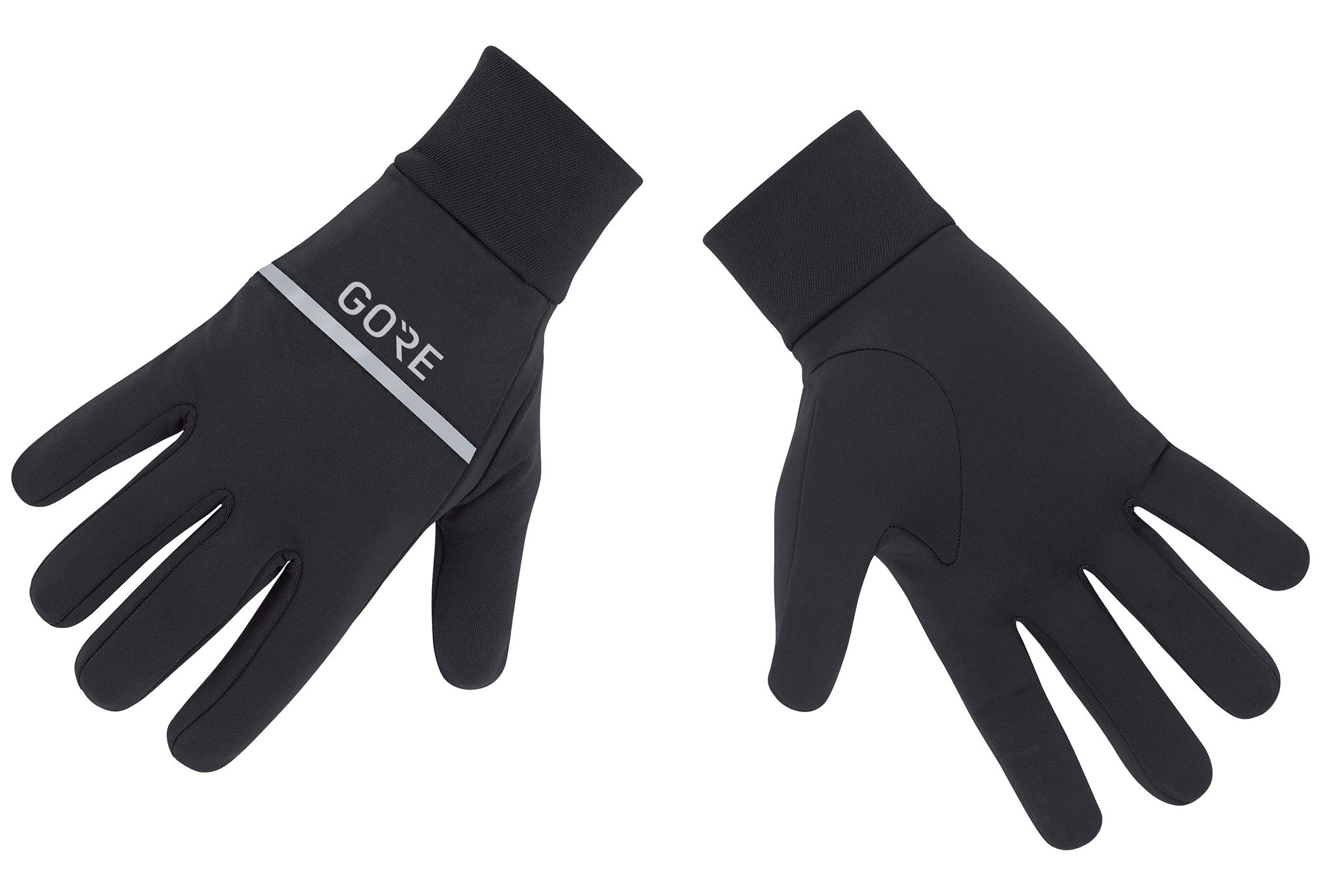 Gore Wear R3 Bonnets / Gants