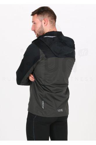Gore Wear R3 Gore-Tex Active M