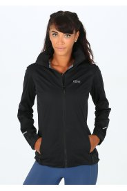 Gore Wear R3 Gore-Tex Active W
