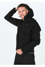 Gore Wear R3 Gore Windstopper M
