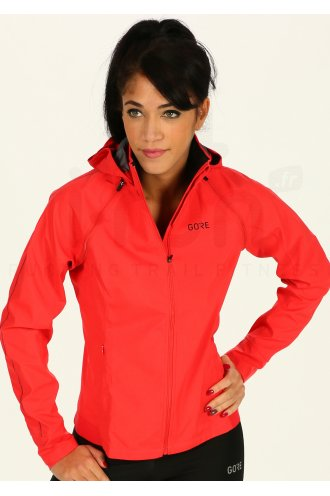 Gore Wear R3 Gore Windstopper W