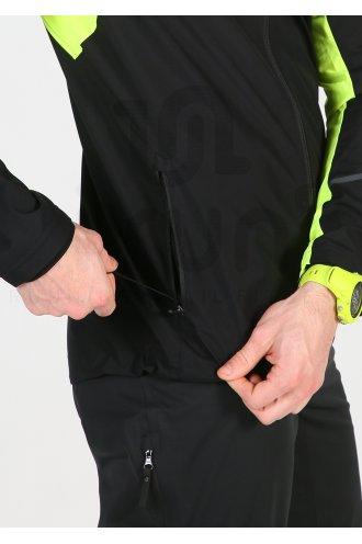 Gore Wear R3 Partial Gore-Tex Infinium M
