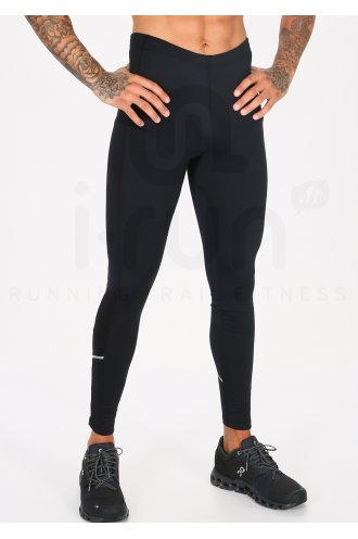 Gore Wear R3 Thermo M